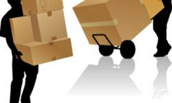 - Removalist, removalists, removal, remove, mover,