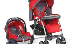 Capsule can be used upto 24lbs.stroller upto 22kg.cup