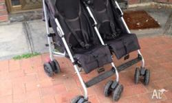 RRP $200 new - one of many prams/strollers we have so