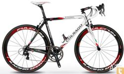 Colnago EPS Super Record Road Bike.TheColnagoEPSis the