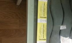 4 tickets to comedy hypnosis show at the Albion comedy
