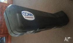 Conn trombone for sale, great condition and comes in