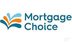 We are a Mortgage Choice Franchise located at 4/35 Hope