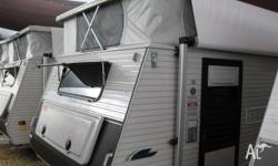COROMAL MAGNUM 526 17ft 1 x 7ft 6, 2011, POLISHED GREY,