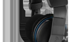 Corsair Vengeance 1500v2 Dolby 7.1 USB Gaming Headset