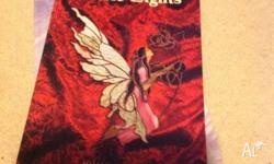 Craft books Leadlight or glass painting designs, never
