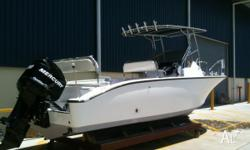 Crown Yacht 2400 Sports, 2011, Other, REDUCED $10,000 ,