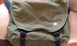 Used Crumpler Laptop Case It is a awesome laptoo case