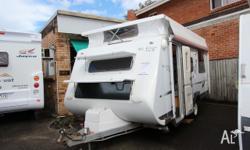 5c80bedfce6985 avan Classifieds - Buy   Sell avan across Australia page 6 ...