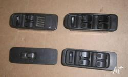 We stock both used and new switches for all Sirion