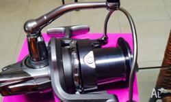 0eed85da9ac DAIWA Justron DPLS mono fishing line - 500m for Sale in BRISBANE ...