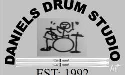 - Teaching all aspects of drumming from beginners to