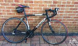 For Sale: DBR Diamondback interval Racing Road Bike