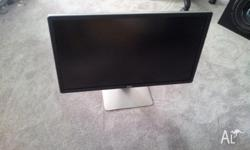 "New Dell 28"" UHD Monitor A really great monitor, BRAND"
