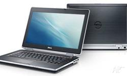 This is a beautiful laptop!! If you know Dell