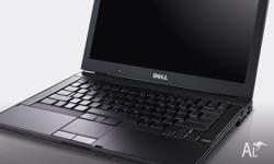 WE CAN DELIVER THIS LAPTOP! OR COME INTO ANNERLEY AND