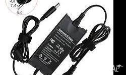 dell laptop power adapter suit most dell laptop $20