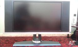 Dell LCD/TV Computer display monitor 19 inch screen ,