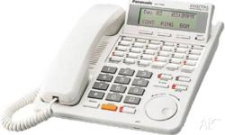 Digital Panasonic KX-T7433 - 59 Available 59 handsets