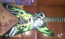 Brand new with plastic still in tact dimebag dimeblade