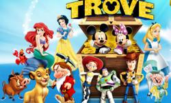 "Disney On Ice Melbourne "" Treasure Trove"" 2014 Venue at"
