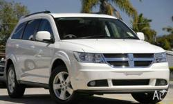 DODGE, JOURNEY, JC, 2010, FWD, Deep water blue, GREY