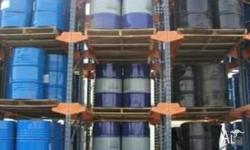 drive in pallet racking custom designed as per your