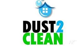 - Commercial Cleaning - Residential Cleaning - Window