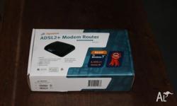 DYNALINK RTA1320 USB TREIBER WINDOWS 10