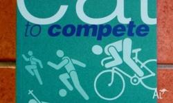 'Eat To Compete' - Sports Excellence Through Good