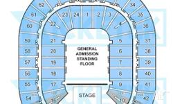 I have 2 Ed Sheeran tickets for Rod Laver Arena on the