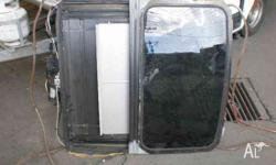For Sale Electric sunroof Thomastown Auto Parts Pty. 40