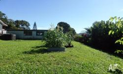Tarzali - Nice home in a quiet village close to