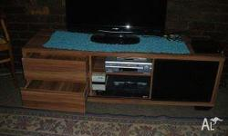 This unit is as new, paid $285 sell for $80.Need to