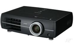 Epson HD Projector EH-TW4500 c�w Roof Mount, 110""