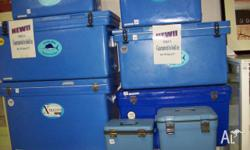 esky s asst sizes available new 12ltr ute esky to