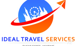 Fly Australia to Europe fwith major Airlines for fares