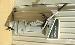 evinrude outboard Classifieds - Buy & Sell evinrude outboard across
