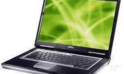 FAST CHEAP EX-GOV LAPTOP! JUST $250! OUR MASSIVE MEGA