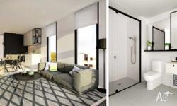 Hi All, We have great apartments for sale in Melbourne