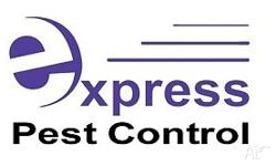- General pest control - Commercial pest control - End
