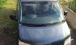 Very very good condition low kilometres. Only 100 of