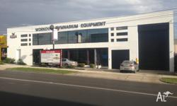 Factory to rent 30m2 Moorabbin . Great location near