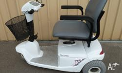mobility scooter Classifieds - Buy & Sell mobility scooter
