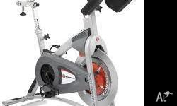 Fitness Equipment Perth New Fitness equipment for sale