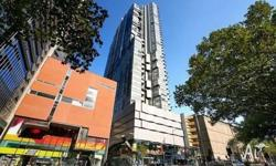 $550 / week Located QV 22 - 24 Jane bell lane ( green
