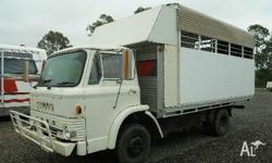FORD,d0712,1977, WHITE, T, 6cyl, PETROL, 5sp 5,