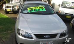 ford falcon rtv Classifieds - Buy & Sell ford falcon rtv