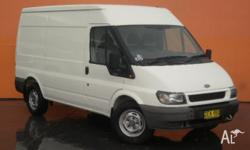 d1f7ccaa0d ford transit for sale in New South Wales Classifieds   Buy and Sell ...
