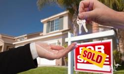 If you are determined enough to sell your property, we
